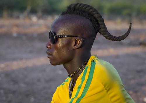 Dating white man in namibia