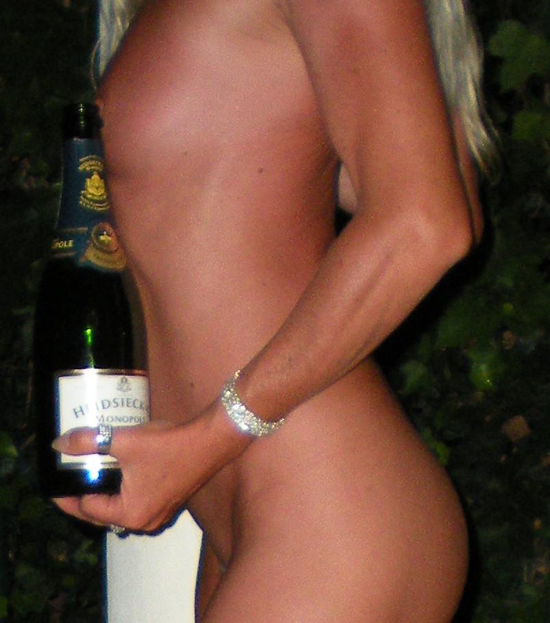 Hot female ejaculation gif image_2515