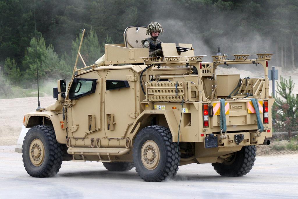 british army husky에 대한 이미지 검색결과