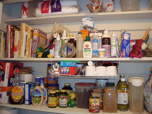 Kitchen Aid Items In Bordeax