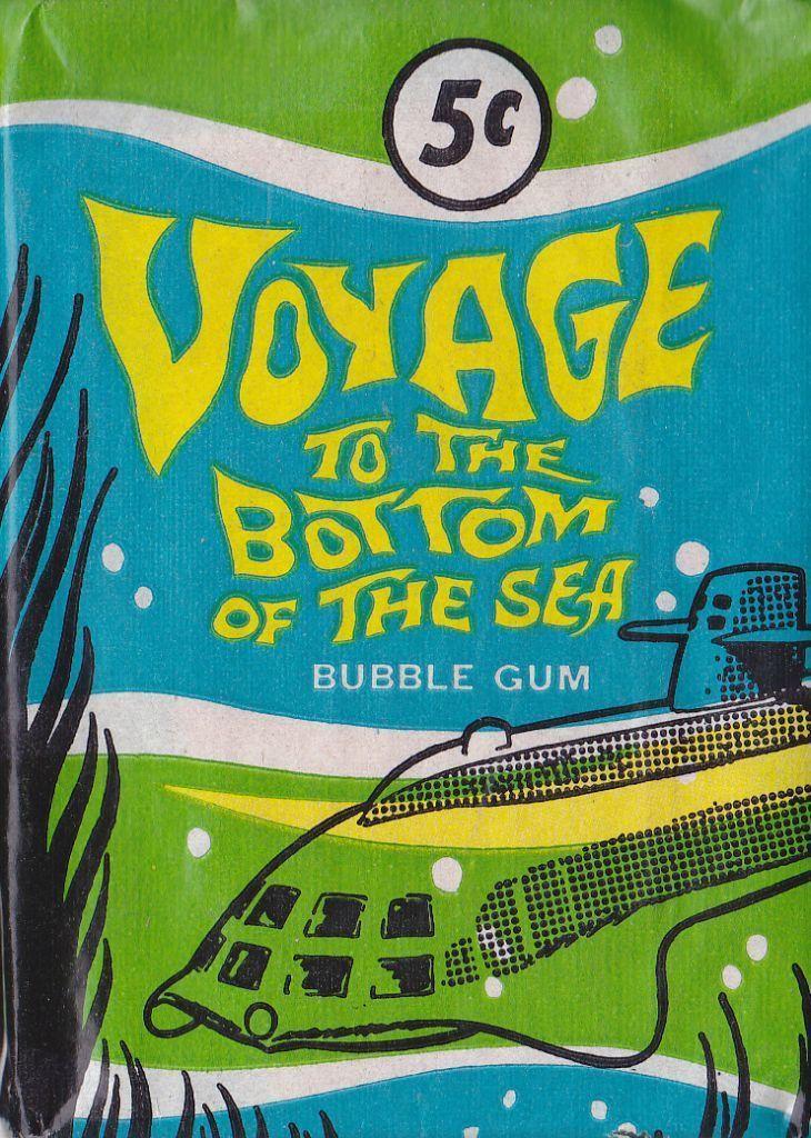 voyage_gumwrapper