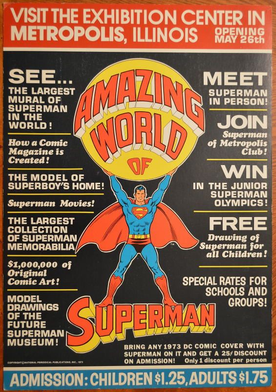 superman_metropolisexpo