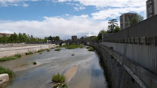 16-Madrid-0114