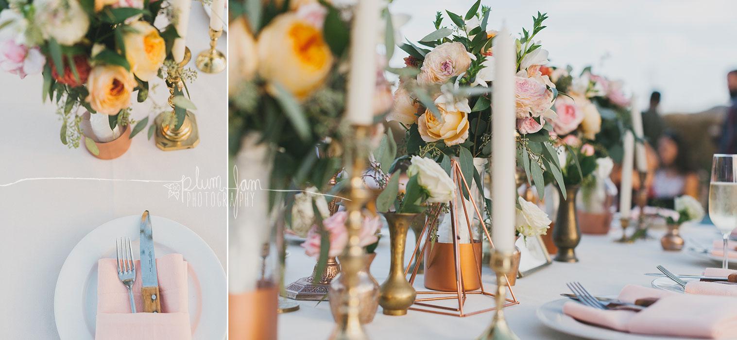 KristineTommyWedding-Blog-31-PlumJamPhotography