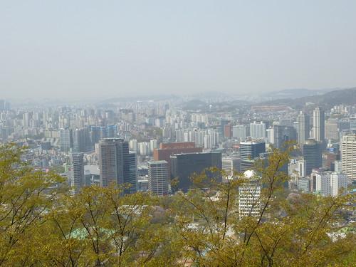 C16-Seoul-Mont Namsan-Tour-j7 (1)