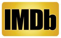 IMDB-LogoKO