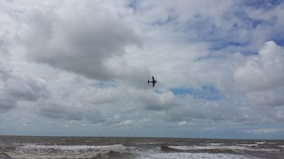 Blackpool airshow 2013 | by Dave Moodle Dad