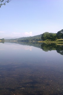 Esthwaite Water | by The Fisherbeck, Ambleside