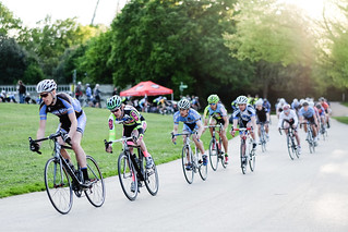 Crystal Palace Crits #1 | by Mark Goldstein
