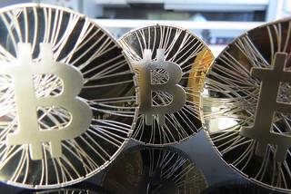 Bitcoin Cross Exchange Trading