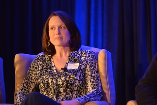 UBC Dialogues: Okanagan - Plugged in - January 2014 | by alumni UBC