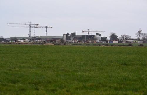 RAF Shipdham