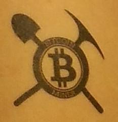 Bitcoin Billionaire Pc Download