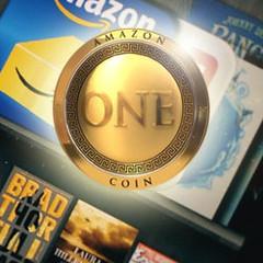 Andreas Antonopoulos Bitcoin Xt Pool