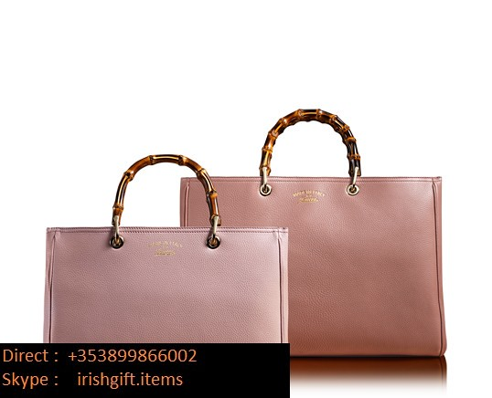 gucci bags for girls. gucci bag in ireland for girls ladies and women acre bags a