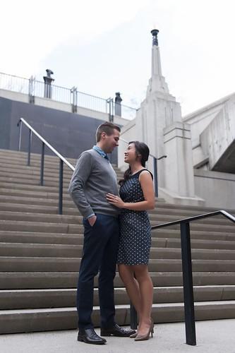 Engagement-8473