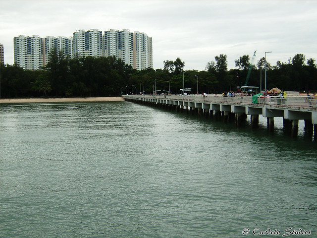 Bedok Jetty 01