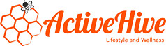 Active_Hive1 copy