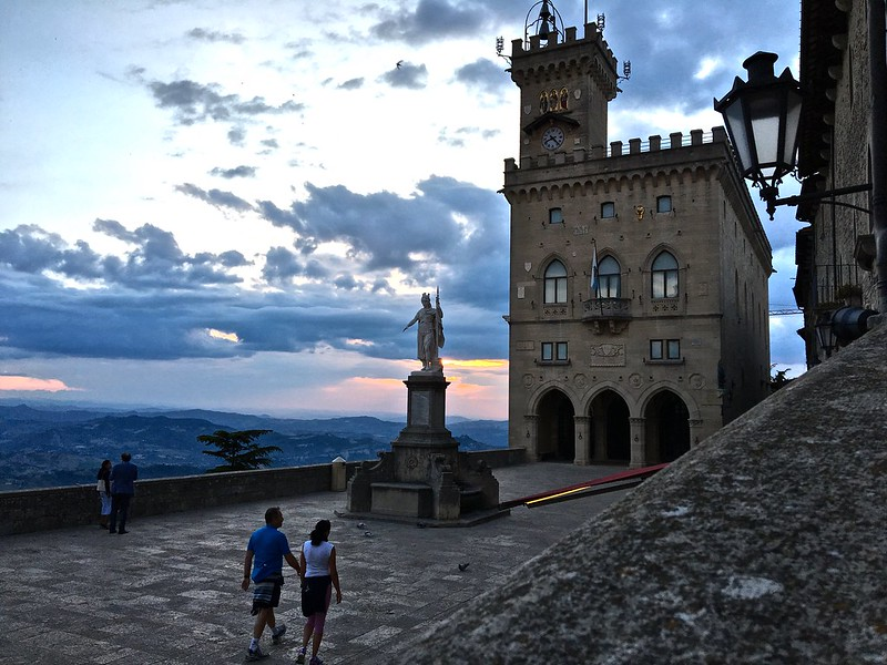 San Marino 2016 70