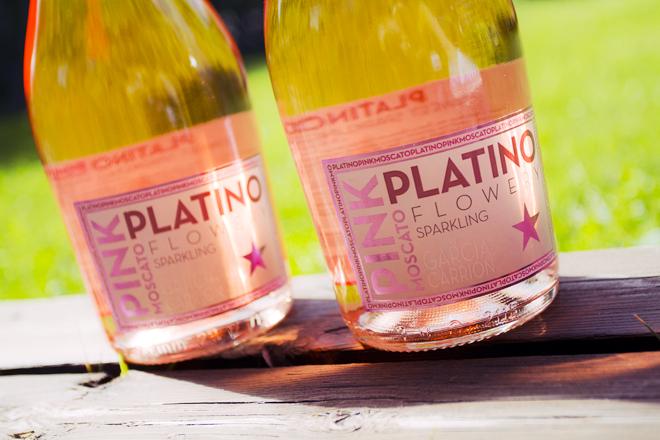 platino-pink-moscato