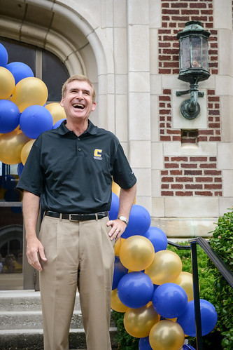 chancellor-angle-welcome-2013-39 | by UT-Chattanooga