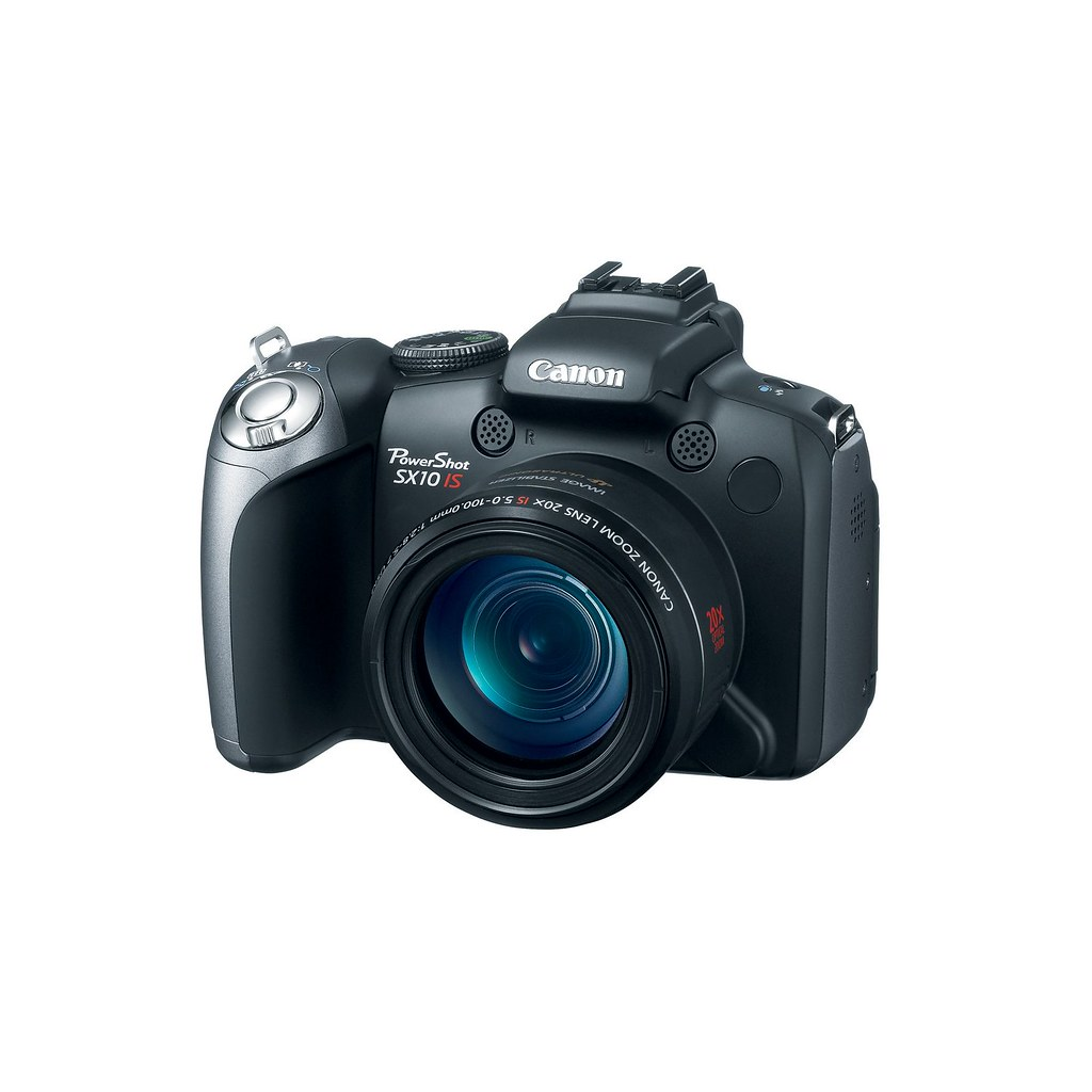 Canon powershot sx10is manual pdf.