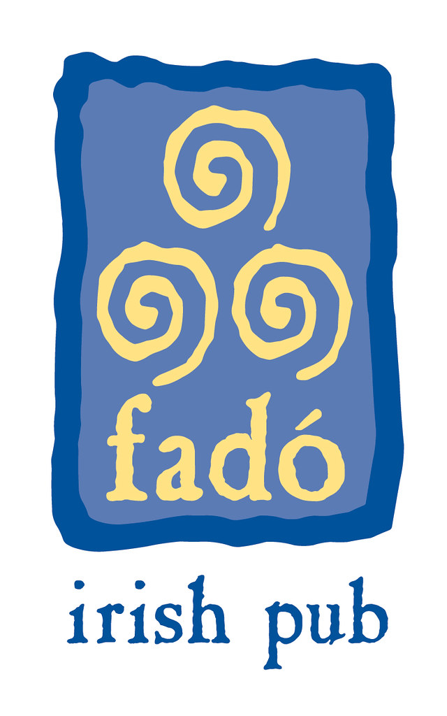 New Year's Eve @ Fado