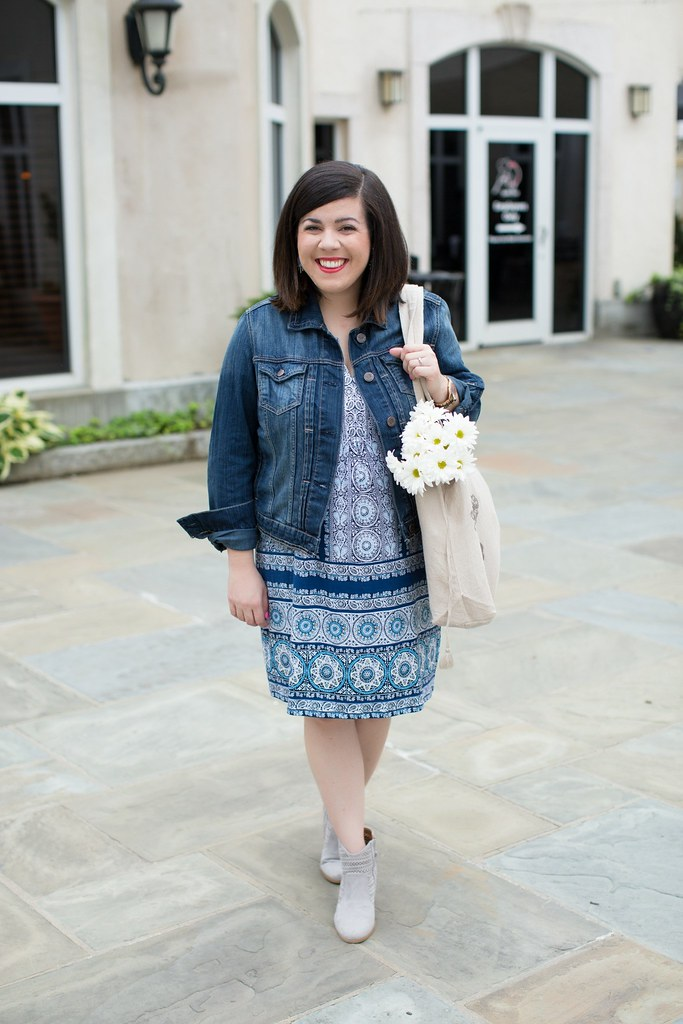 View More: http://em-grey.pass.us/angela-kw-may-9th-fashion-bloggers-day-out-em-grey-photography-raleigh-nc