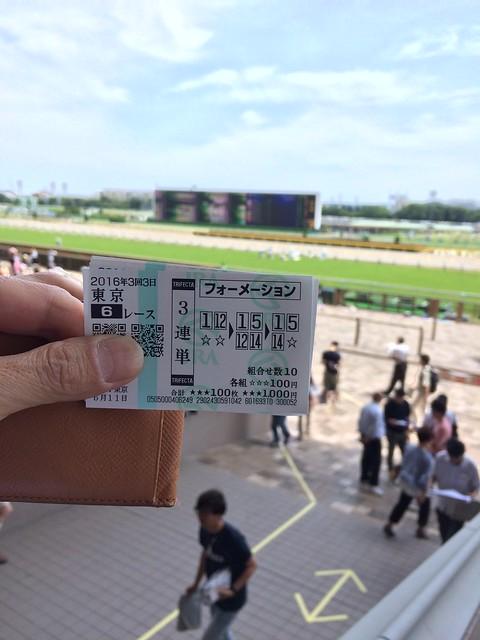 160611_TokyoRace-140a