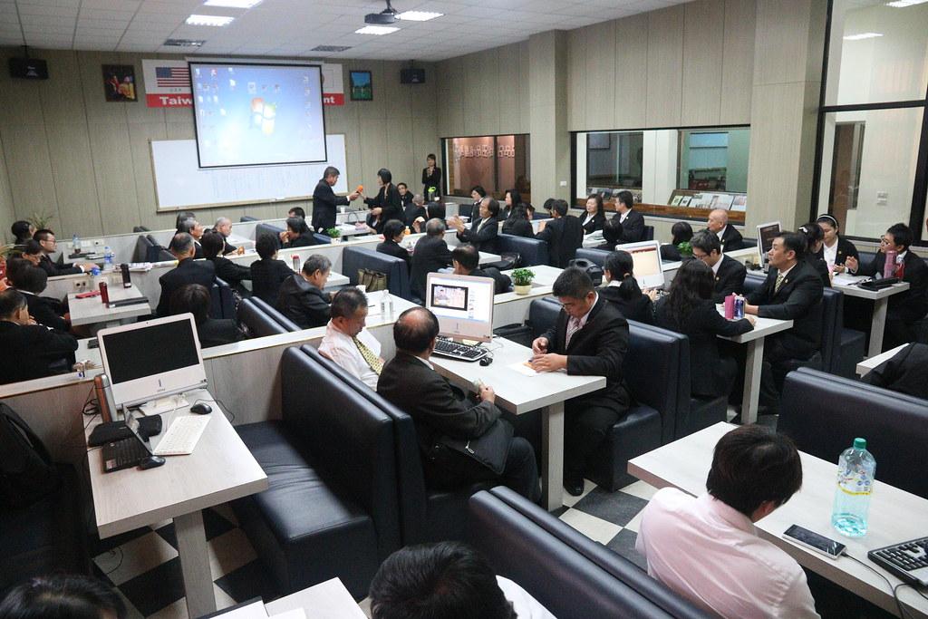 2016-6-11 關懷組長培訓活動 (21)