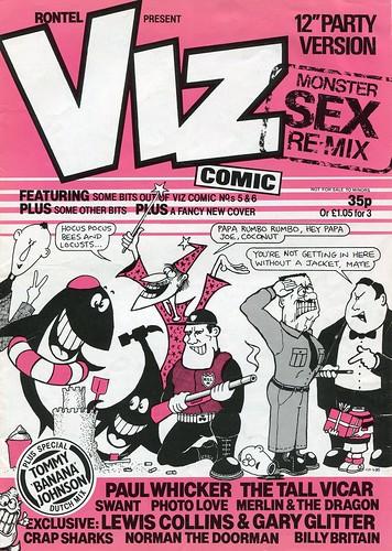 3d sex comics online in Perth