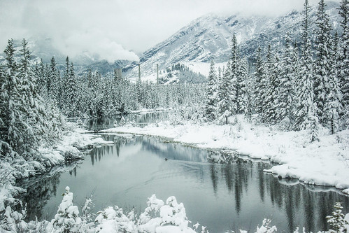 banff canada map with 13970700188 on 4801974861 additionally Mountnimbus as well 20279796832 together with Hiking Sea Summit Wrinkle Rock Trails moreover Lake Louise Canada Winter Season Jobs Guide.