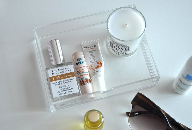 Mid Month Favourites 8
