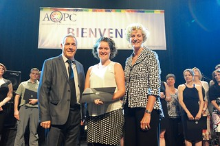 49_mariane_parent | by Colloque AQPC