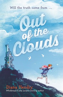 Diana Hendry, Out of the Clouds
