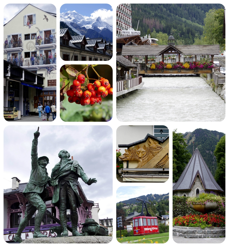 Chamonix-Megeve-Collage-a