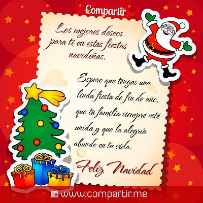 Frases De Amor Hermoso Mensaje Para Dedicar Por Navidad Flickr