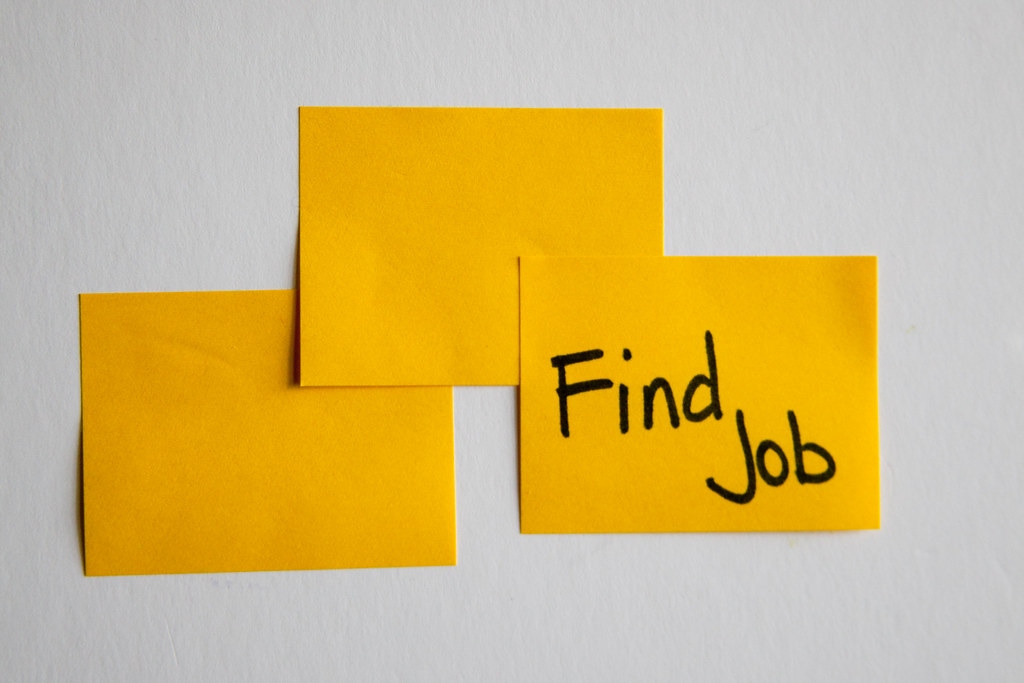 Image result for find a job