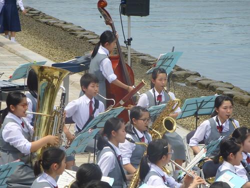 jp16-hiroshima-1945-Concert (2)