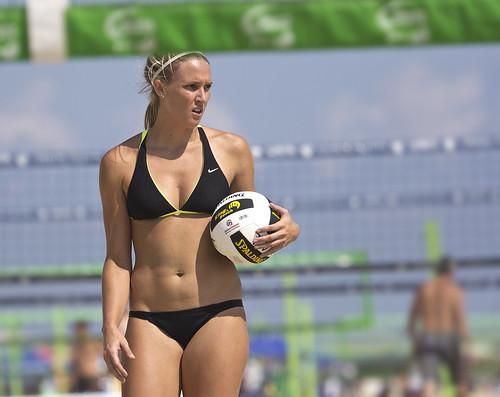 Tva Volleyball Virginia Beach
