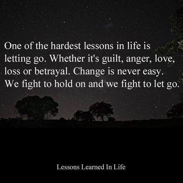 Hurt Quotes Love Relationship One Of The Hardest Lesso Flickr