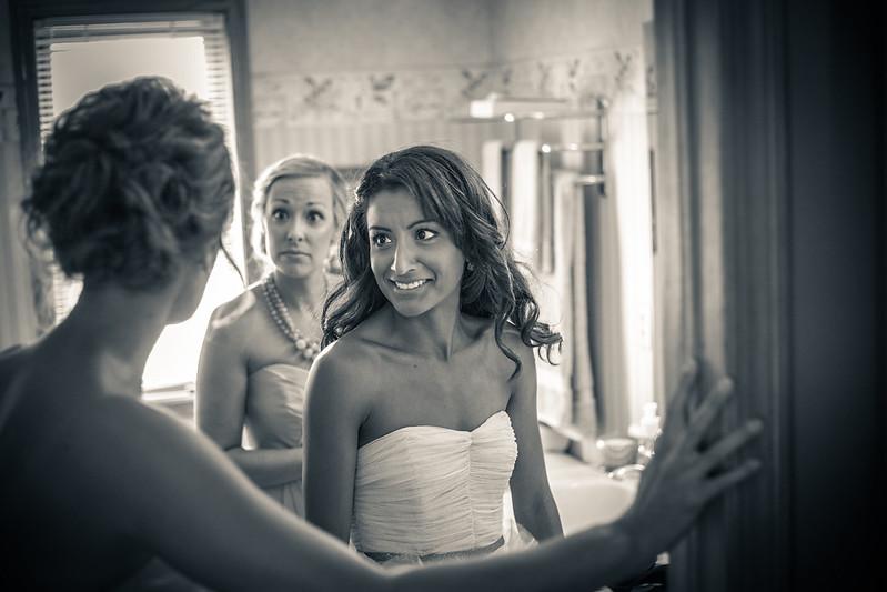 Bride Prepares - IMG_7718-63