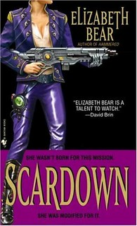 scardown | by matociquala