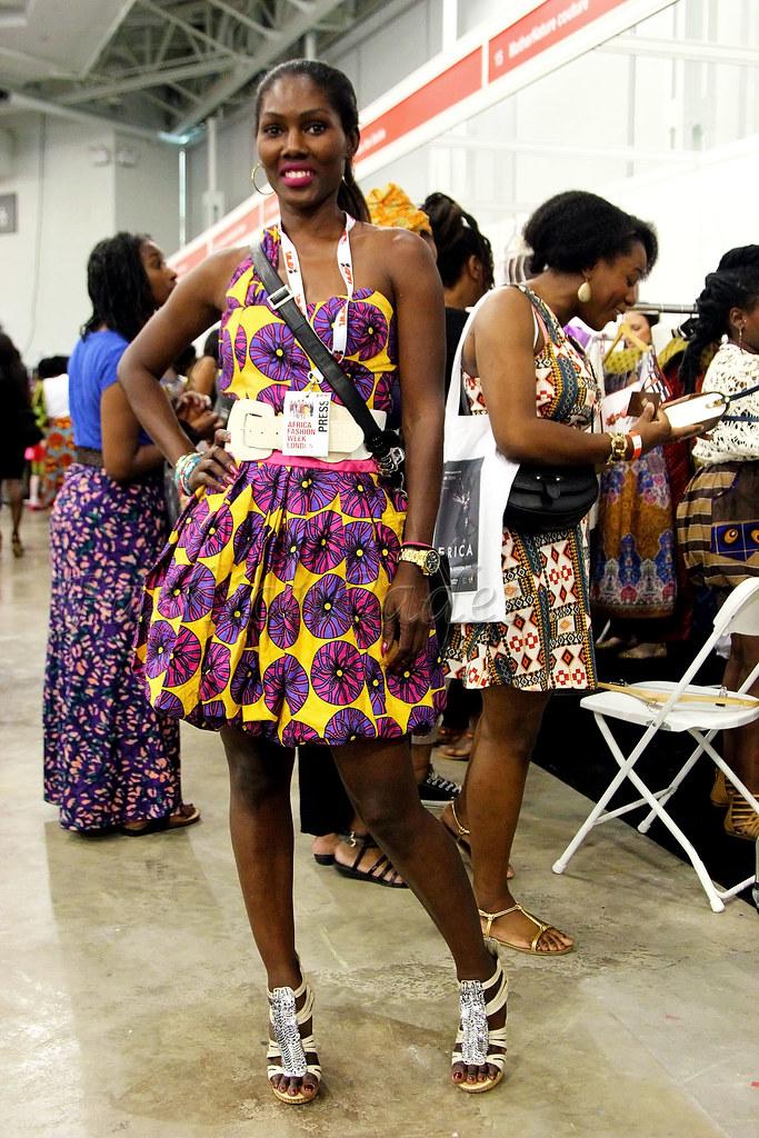 one-shoulder-kitenge-ankara-chitenge-african-print-mini-dress,chitenje styles, design in kitenge, design model bitenge, bitenge style, bitenge dress, dress africa 2016, dinner gowns style in ankara, fashion kitenge, fashion style ankara, african print, african print dress, kitenge ankara, kitenge dresses, kitenge designs wedding, kitenge dinner dress, kitenge dresses designs, kitenge dress styles, kitenge fashion designs pictures, kitenge fashion dress, kitenge fitting dresses, kitenge fashion short dresses, kitenge mini dress, kitenge styles and designs, kitenge wear, latest african dresses, latest chitenge dresses, latest african wear, latest african kitenge dress designs, latest ankara short gown style 2016, latest chitenge dress outfits