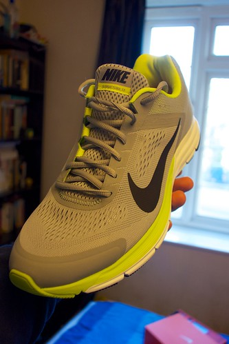 Zoom Structure Nike Women S Shoes