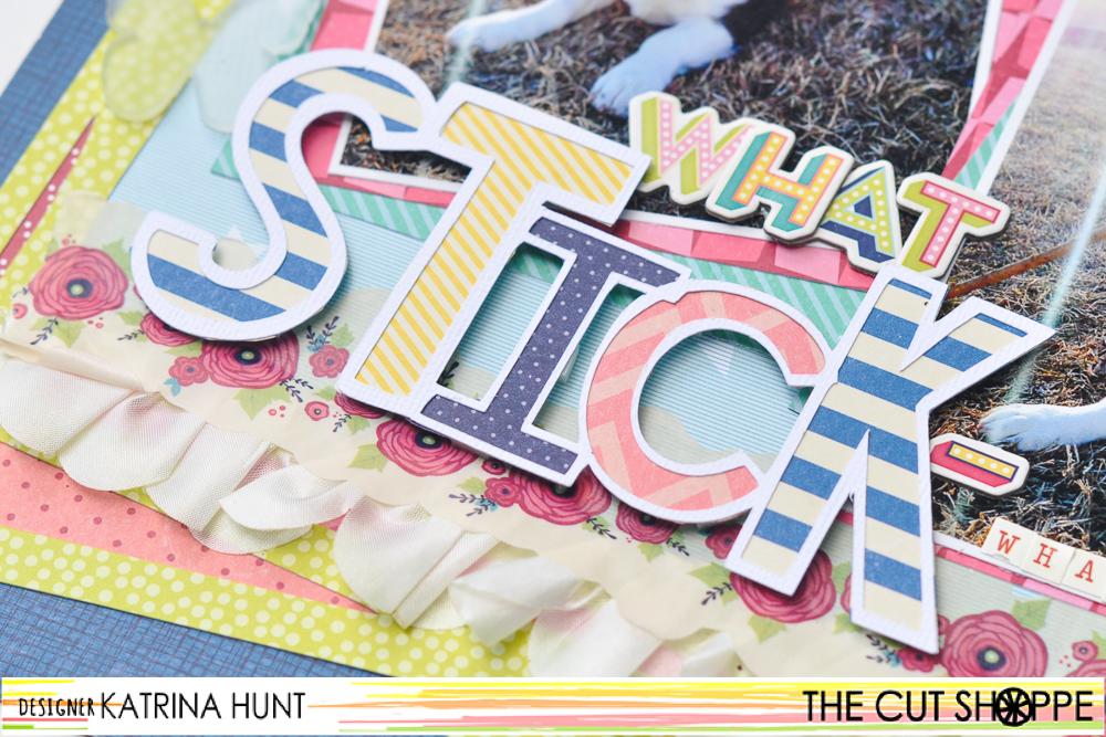 What_Stick_Scrapbook_Layout_Shimelle_Katrina_Hunt_1000Signed-2