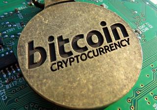 Casascius Bitcoin 1 Btc To Usd