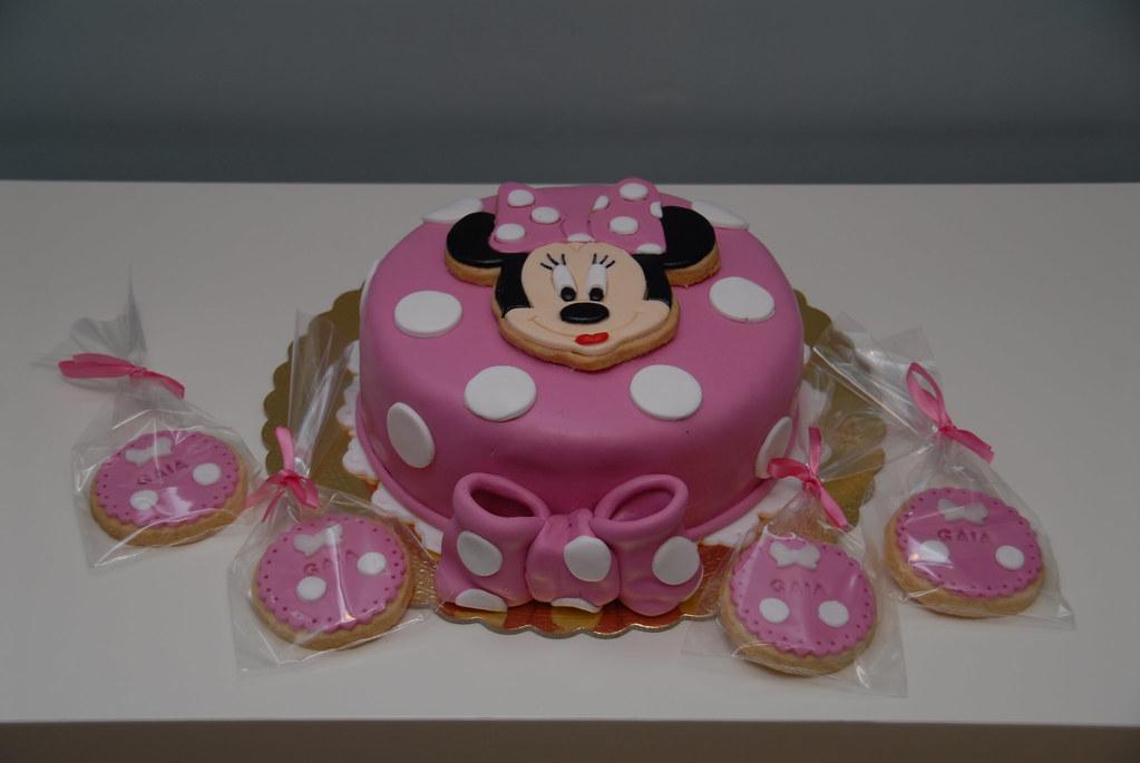 minnie torta képek disney cake | Flickr minnie torta képek