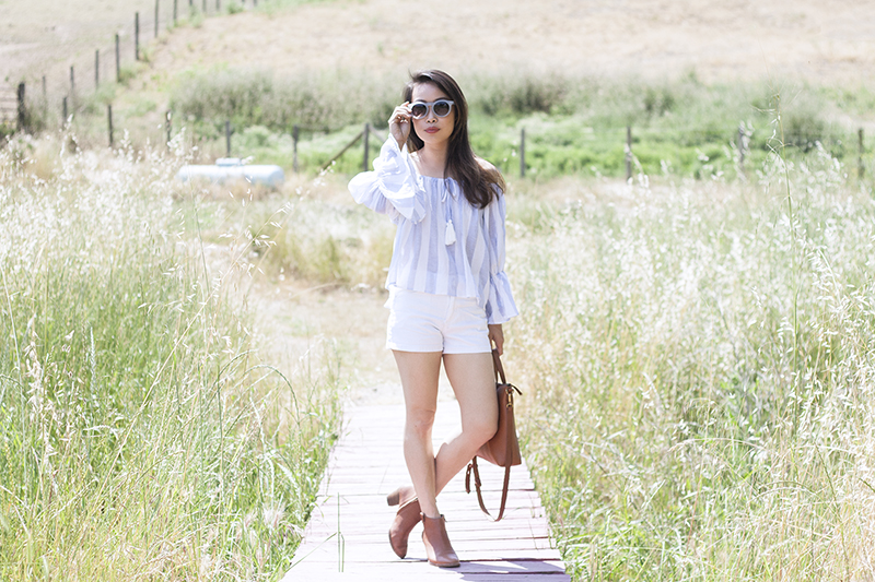 01azalea-off-shoulder-festival-petaluma-travel-style-fashion