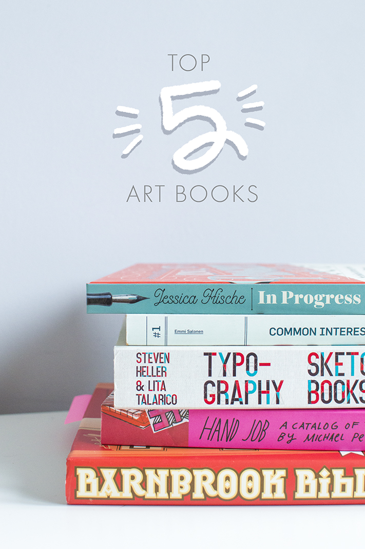 top_5_art_books